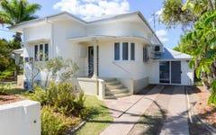 1/86 Burnett Street, Bundaberg South QLD