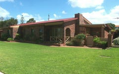 2 Goldfields Road, Castletown WA