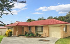 15a Darlingup Road, Wyee NSW