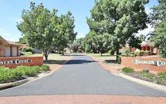 8 Frances Court, Ashmont NSW