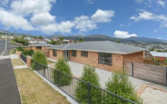 1/58-61 Sixth Avenue, West Moonah TAS