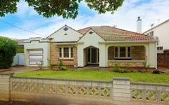96 Eighth Avenue, Joslin SA