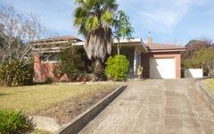 48 Carp Street, Bega NSW