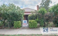 96 Gladstone Street, Mudgee NSW