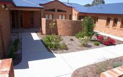 146 Goolabri Drive, Sutton NSW
