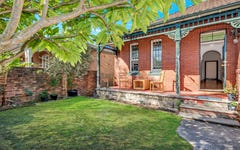 11 Wentworth Street, Randwick NSW