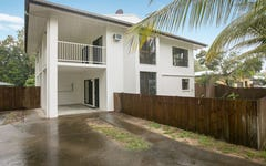1/64 Baronia Crescent, Holloways Beach QLD