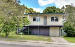 32 Maple Street, Kingston QLD