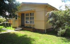 1/18 Raymond Rd, Thirroul NSW