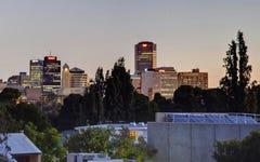 78 Old Street, North Adelaide SA