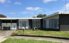 2 Rose Court, Newcomb VIC