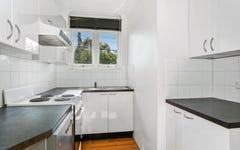 6/31 La Perouse Street, Fairlight NSW