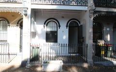 9 Napier Street, Paddington NSW