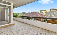 2/83 Howard Avenue, Dee Why NSW