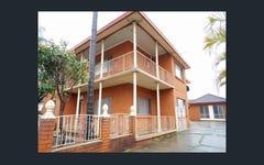 199 Fairfield Street, Yennora NSW