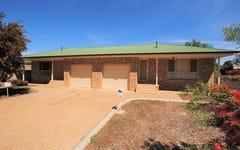 Unit 1/5A Andreatta Road, Hanwood NSW