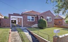 39 Proctor Ave, Kingsgrove NSW