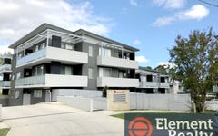17/22-24 Burbang Crescent, Rydalmere NSW