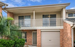 4/39 Ventura Close, Rutherford NSW