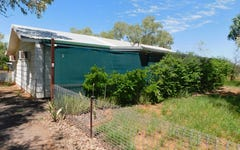 5 Powerhouse Road, Cloncurry QLD