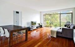 11/10 Mount Street, Hunters Hill NSW