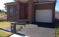28 Montague Drive, Jordan Springs NSW