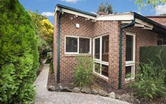 4/26-28 Fernside Avenue, Briar Hill VIC