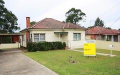 2 Lerida Avenue, Camden NSW