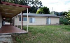 700 Tomewin Road, Tomewin NSW