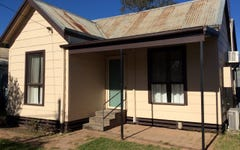 11 Barooga Street, Tocumwal NSW