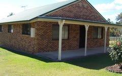 46 Manning Street, Jimboomba QLD