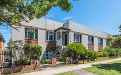 9/25 Tooke Street, Cooks Hill NSW