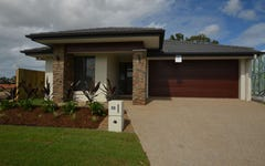 13 Vale Ave, Arundel QLD