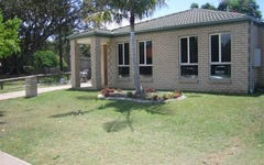 18 Erncroft Place, Rocklea QLD