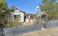731 Laurie Street, Mount Pleasant VIC