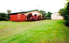 YP 424 Palmerston Highway, Belvedere QLD