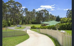 23 Kauzal Cres, Surf Beach NSW