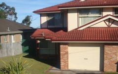 86 Roper Road, Blue Haven NSW