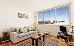 20/247 Heidelberg Road, Northcote VIC