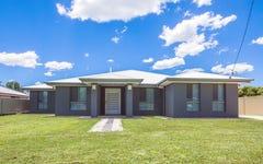 202 Herbert, Glen Innes NSW