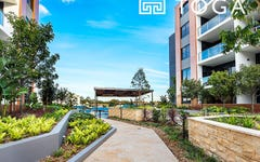 802/15 Chatham Road, West Ryde NSW