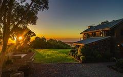 160 Koonyum Range Road, Wilsons Creek NSW
