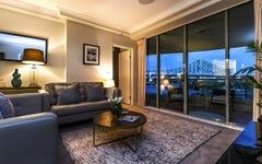 501 Queen Street, Brisbane City QLD