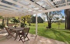 723 Houghlahans Creek Road, Pearces Creek NSW