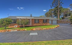 11/9 Harbour Boulevarde, Bomaderry NSW