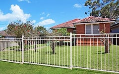 170 Kildare Road, Blacktown NSW