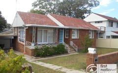 65 Binalong Road, Old Toongabbie NSW