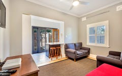 4/453 Glenmore Road, Edgecliff NSW