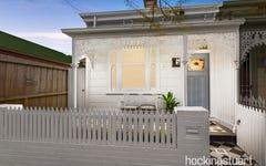 31 Garton Street, Port Melbourne VIC