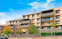 64/8 Wandella Road, Miranda NSW